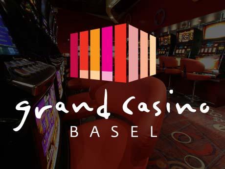 holland casino casino ohne einzahlung geld freie automatenspiele ohne anmeldung